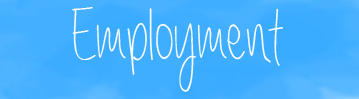 employment job openings the blue sparrow kitchen